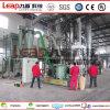 Gwm Series Super Fine Guargum Powder Grinding Mill