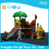 Top Sale Guaranteed Quality Children Outdoor Playground