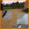 Stabilised Gravel Driveway, Gravel Driveway Plastic Grid, Gravel Holder