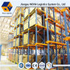 Wareshose Drive in Pallet Rack with High Quality