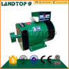 TOP STC series three phase 25kVA 20kw generator