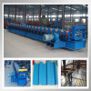 Cold Steel Structural Floor Decks Machine