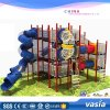 China Manufactory Outdoor Playground Vasia ASTM High Quality Playground