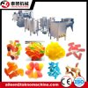 Full Automatic Depositing Gummy Candy Line