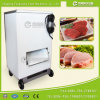 FC-R560 Automatic Chicken Breast Tenderizing Machine, Automatic Fillet Steak Tenderizer