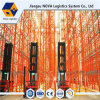 Vna Storage Warehouse Pallet Racking with High Quality