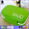 12: 00 New Designed Kids Lunch Box