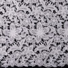 Chemical Lace Fabric for Dress
