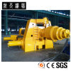 W12 Steel Plate Roll Machine CNC Roller/Hydraulic Rolling Machine