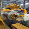 Heavy Gage Slitting Lines