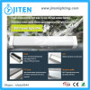 Tri-Proof LED Bar Tube Light, Water-Proof, Dust-Proof, Damp-Proof