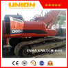 Good Price Doosan Dh300LC-7 Crawler Excavator Hydraulic Digger