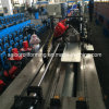 Cassette Type Steel Stud Roll Forming Machine