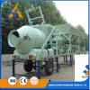 Construction Equipment Concrete Making Machine