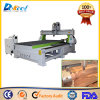 Dek- 1325 CNC Wood Engraving Router Machine with Routary Device