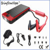 Car Power Bank Jump Starter 12000mAh (XH-PB-113)