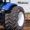 Agricultural Tyres, Agricultural Tires, Tractor Tires