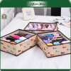 Wholesale Household Foldable Dustproof Storage Box Manufacturer