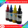Transfer Ink for Epson Nx420 Printer (SUB-NX420)