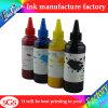 Transfer Ink for Epson Nx420 Printer (SUB-NX420)