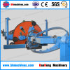 Cable Stranding Machinery for Multicore Cable