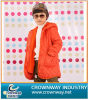 Boy's Down Jacket / Fashion Padded Coat (CW-BKIDS-PJ2)