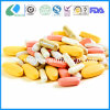 Health Nutrition Complex Vitamin B Tablets
