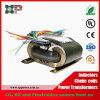 ISO/SGS Certificate R Type Power Transformer