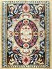 Hand Tufted Rug/Carpet (HT-0014)