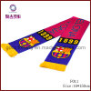 2012 Football Fan Sports Head Scarf (F011)