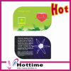 Bio Negative Ion Energy Card (HC-0001)