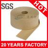 Kraft Paper Carton Sealing Tape (YST-PT-015)
