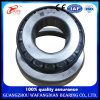 Tapered Roller Bearing 30613 Bearing Housings for Electric Bike