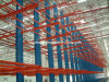 Professional Customized Adjustable Warehouse Cantilever Racking