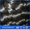 Black Annealed Wire (Wire Manufacturer)