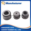 China Factory OEM Molded Rubber Plug