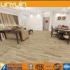 Luxury Wooden Look Indoor Vinyl Floor Tile