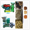 Poultry Pellet Machine for Fish, Pig with 100-200kg/H