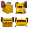 Lime Crusher---Crushing Machine
