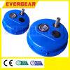 Mtta/Smr Series Helical Gear Shaft Mounted Gear Box