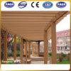 Garden Pavillion Decorated Flower Arch