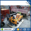 Manufacturer New Technology Cement Rendering Machine Price with Fast Delivery