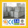 5005 Aluminium Ingot