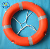 Life Buoy With 760*460*105mm Weight 4.5kg