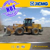 XCMG Official 3-12ton Wheel Loader Used Front Loaders Lw300k Zl50g