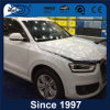 Factory Supply Transparent Clear Car Paint Protection PVC Film