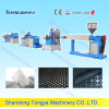 Plastic Drainage Panel Machine