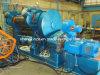 Rubber Calender/ 3 Roll Calender /Rubber Calender Machine (XY-3Y 1400)
