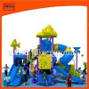 Sunray Premium Outdoor Playground by Rainbow (5234B)