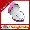 Watch Gift Paper Box (3189)